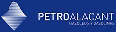 Distribuidores Gasoil Logo