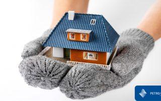 cómo optimizar el gasoil para calefacción en casa