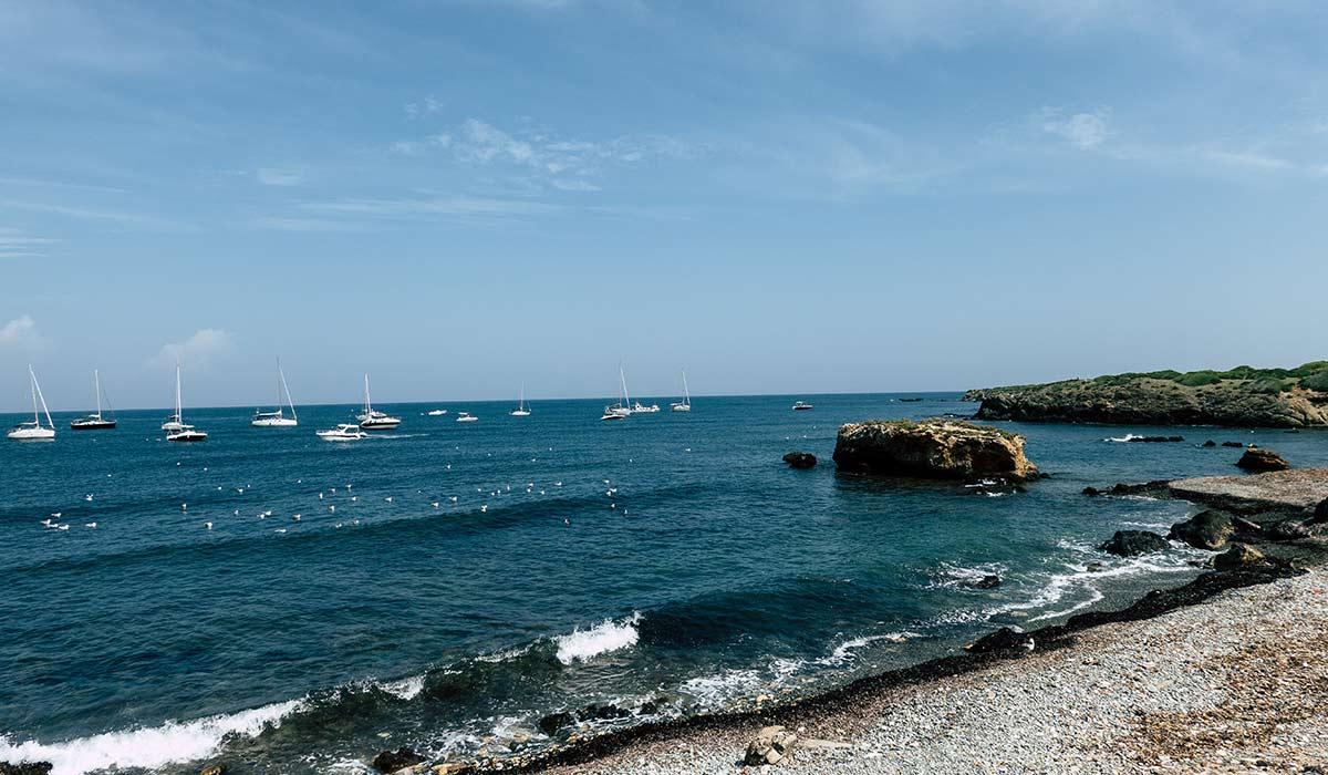 Rincones de Alicante con encanto