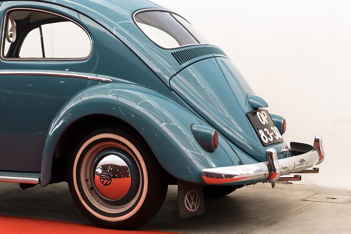coches-mas-vendidos-historia