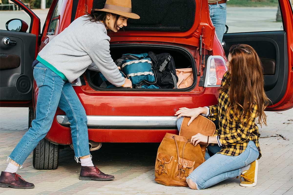 organizar-el-maletero-del-coche