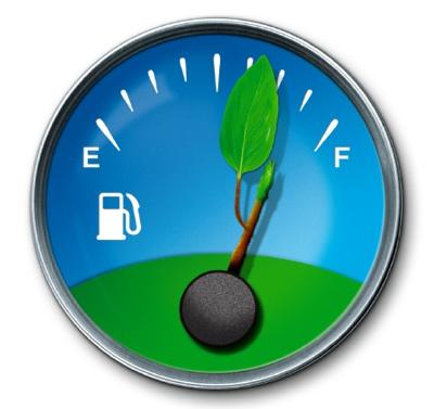 conduccion_eficiente